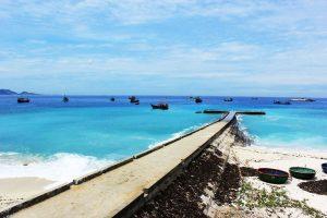 Đảo Lý Sơn Có Gì Hay