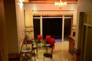 Khách Sạn Giá Rẻ Ở Đảo Lý Sơn