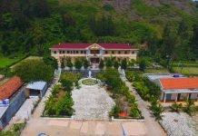 Nhà Nghỉ Cát Tường Đảo Lý Sơn