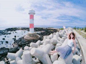 Nhà Nghỉ Hoa Biển Đảo Lý Sơn