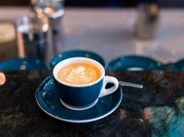 Quán cafe đẹp ở đảo Lý Sơn
