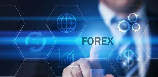 Bảng xếp hạng sàn forex
