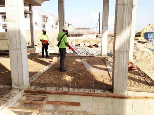 Thông tư mới ảnh hưởng đến công trình xây dựng
