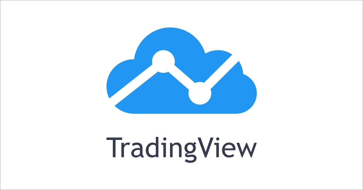 TradingView là gì
